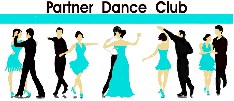 Partner Dance Club